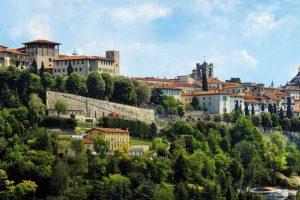 IFERA 2019 Bergamo