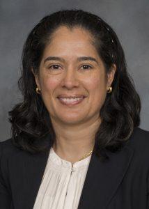 Isabel C. Botero