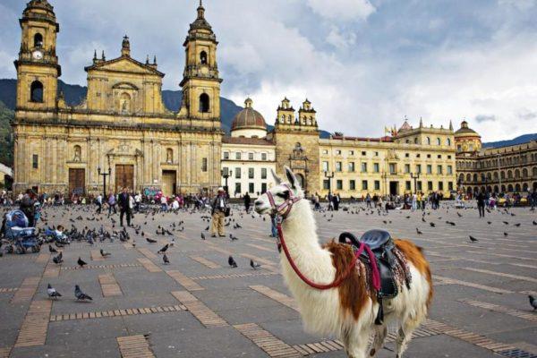 IFERA 2016 Bogota