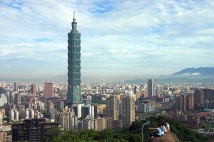 RDW 2017 Taiwan