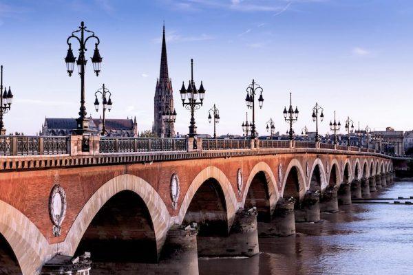 IFERA 2012 Bordeaux
