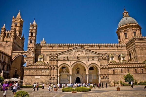 IFERA 2011 Palermo