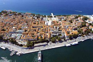 IFERA 2017 Zadar
