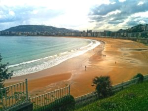 10 Things to Know About Santander
