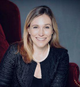 Claudia Binz Astrachan