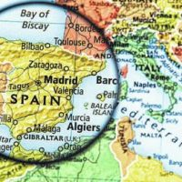FB in times of crises: The case of spanish family firms