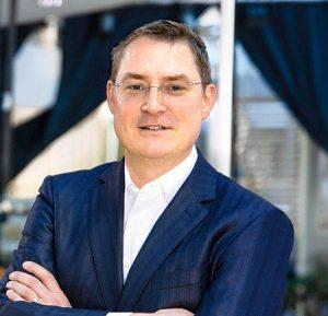 Tom A. Rüsen