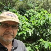 Preserving a family business and looking after the environment: Café Monteverde, Honduras