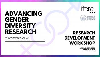 _Gender Virtual RDW -banner
