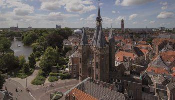 Zwolle-naamsvermelding-verplicht-Cloudshots-NL