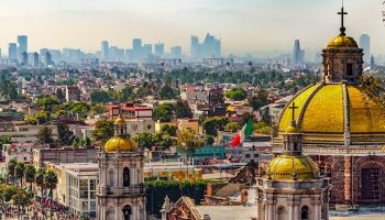 mexico-city-hero
