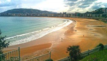 playa-el-sardinero-3562135_1920