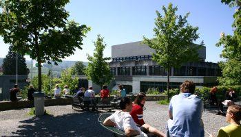 IFERA 2013 University of St. Gallen