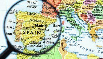 web1_SPAIN-614x381